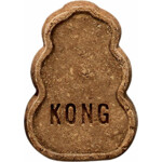 Kong Snacks Lever