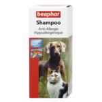 Beaphar Shampoo Anti-Allergie