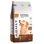 Biofood Krokant Hondenvoer