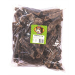 Petsnack Buffellong 10 - 12 cm  1 kg