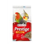 Versele-Laga Prestige Grote Parkiet   4 kg
