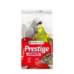 Versele-Laga Prestige Papegaai   3 kg
