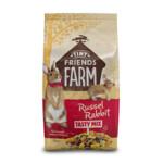 Tiny Friends Farm Russel Konijn Original