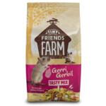 Tiny Friends Farm Gerri Gerbil