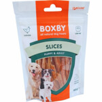 Proline Dog Boxby Slices