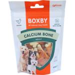 Proline Dog Boxby Calcium Bone