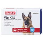 Beaphar Vlo Kill + Grote Hond