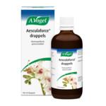 A.Vogel Aesculaforce Homeopatisch   100 ml