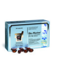 Pharma Nord Bio Marine
