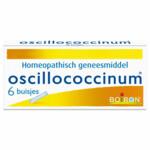 Oscillococcinum Boiron