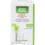 TS Green Magma