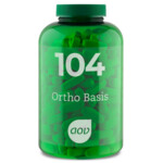 AOV 104 Ortho Basis