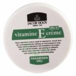Jacob Hooy Creme Vitamine E  140 gr