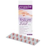 Evasin Foliumzuur