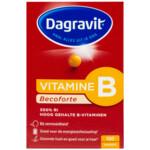 Dagravit Becoforte B