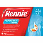 Rennie Pepermunt