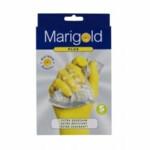 Marigold Handschoen Plus Small 6.5