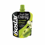 Isostar Energy Gel Appel  90 gr