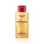 Eucerin pH5 Douche olie
