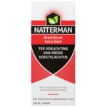 Natterman Bronchicum Extra Sterk