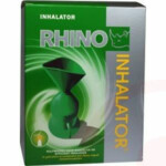 Rhino Inhalator
