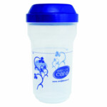 Weight Care Shaker 250 ml