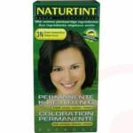 Naturtint Permanente Haarkleuring 3N Donker Kastanjebruin