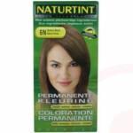 Naturtint Permanente Haarkleuring 6N Donkerblond