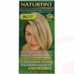 Naturtint Permanente Haarkleuring 9N Honingblond