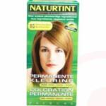 Naturtint Permanente Haarkleuring 6G Donker Goudblond