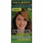 Naturtint Permanente Haarkleuring 7G Goudblond