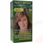 Naturtint Permanente Haarkleuring 8A Asblond
