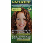 Naturtint Permanente Haarkleuring 8C Koperblond