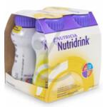 Nutricia Nutridrink Banaan