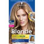 Schwarzkopf Blonde M1 Coup de Soleil Super Permanente Blondering