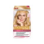 L'Oréal Excellence Creme 9.3 Zeer Licht Goudblond