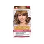 L'Oréal Excellence Creme Haarverf 7 Middenblond