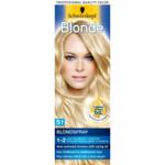 Schwarzkopf Blonde Blondspray S1
