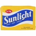 Sunlight Huishoudzeep