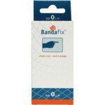 Bandafix Netverband Nr 0 Vinger