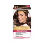 L'Oréal Excellence Creme 5 Lichtbruin