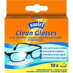 Lenzen & brillen