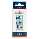Bandafix Netverband Nr 1 pols/hand
