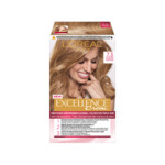 L'Oréal Excellence Creme Haarverf 7.3 Goudblond