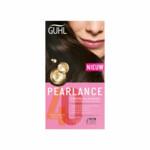Guhl Pearlance Intensieve Crème-Haarkleuring 40 Middenbruin Brazil Nut