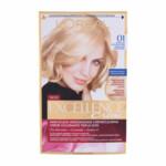 L'Oréal Excellence Creme Haarverf 01 Ultra Licht Natuurlijk Blond