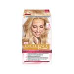 L'Oréal Excellence Creme 9 Zeer Licht Blond