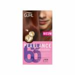 Guhl Pearlance Intensieve Crème-Haarkleuring 63 Tasmanian Ceder