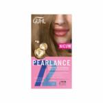 Guhl Pearlance Intensieve Crème-Haarkleuring 72 Middengoudblond Sandalwood