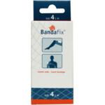 Bandafix Netverband Nr 4 Bovenb/schouder